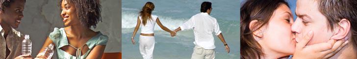 Crie seu site de relacionamento