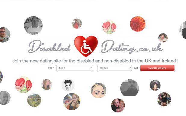 druženje dating uk