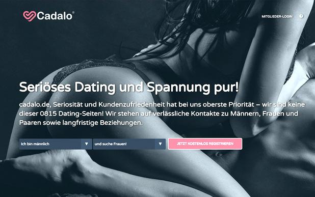 site de dating pur