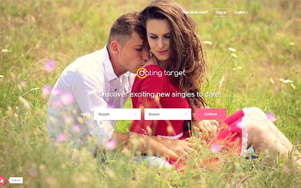 Besplatno web mjesto za casual dating